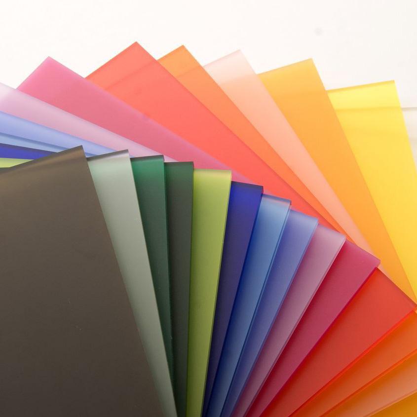 黑色透明亚克力板_江西欧嘉实业有限公司-亚克力,亚克力板,有机玻璃,PMMA,亚克力厂家